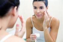 leki dermatologiczne, skóra, trądzik, łuszczyca, grzybica