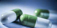 Niebezpieczne środki przeciwbólowe