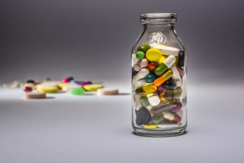 Odporność a witaminy