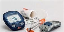 Lista leków na cukrzyce