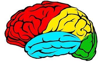 lista leków neurologicznych