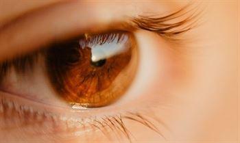 leki okulistyczne