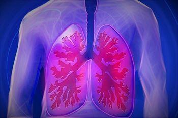 lista leków pulmonologicznych