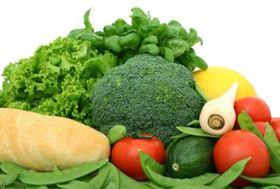 Produkty z kategorii superfoods – lista najzdrowszej żywności, czyli co jeść, by być fit