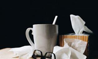 Przeziębienie i grypa. różnice, leczenie, zapobieganie