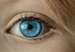 powieki choroby oczu