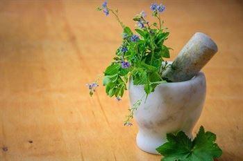 tradycyjne leki