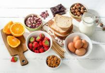 alergia pokarmowa