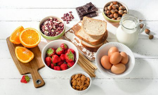 Na czym polegają testy na alergie pokarmowe?