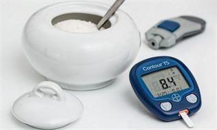 Cukrzyca typu 2 – przyczyny, objawy, leczenie