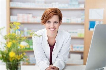 baza leków, portal farmaceutyczny