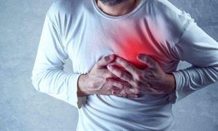 Czy przerost lewej komory serca może być groźny?
