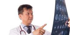 choroba zakaźna japońskie zapalenie mózgu