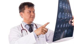 Czym jest japońskie zapalenie mózgu?