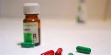 ulotka leku i chpl