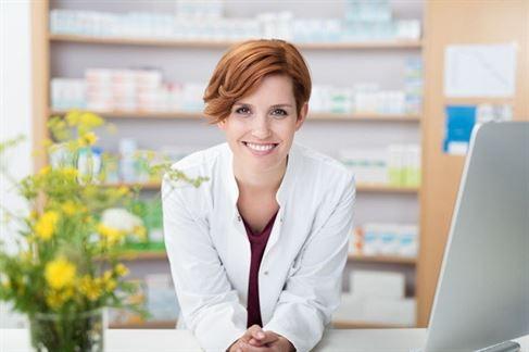 leki opinie, baza leków