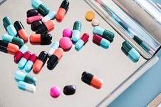 leczenie antybiotykami