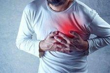 leczenie kardiologia