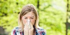 alergia leki