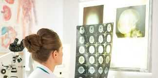 leki układ nerwowy