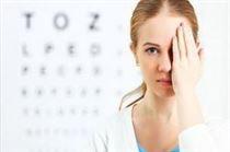 leki od okulisty