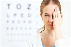 leczenie okulistyczne