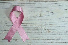 leczenie onkologia