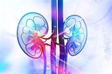 leczenie urologia