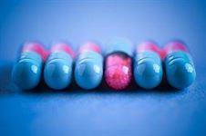 Opinie o lekach