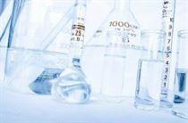 informacje o substancji czynnej