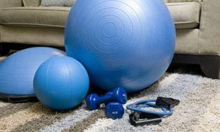 Bcaa – suplement dla aktywnych fizycznie