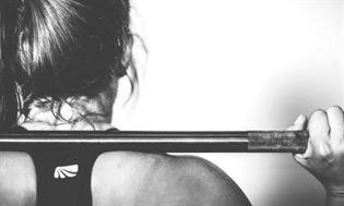 Carbo – uzupełnij swój trening