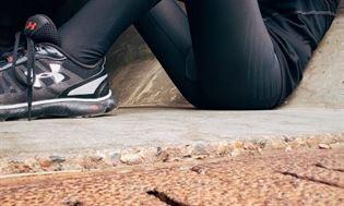 Zmęczenie przed treningiem? skorzystaj z przedtreningówki