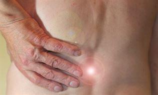 Rwa kulszowa– objawy i leczenie