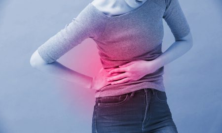 Wirusowe Zapalenie Wątroby typu B i C — czyli wszystko, co musisz wiedzieć o chorobach wątroby
