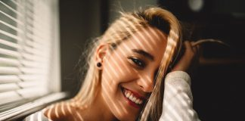 Sposób na piękny i zdrowy uśmiech