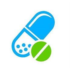 logo baza leków