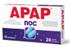 Apap Noc
