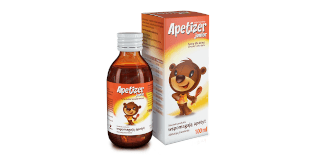 Apetizer Junior