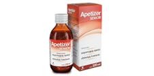Apetizer Senior