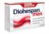Diohespan-max