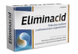 Eliminacid