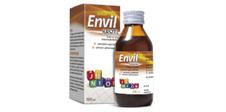 Envil kaszel junior