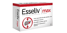 Esseliv max