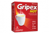 Gripex Hot
