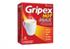 Gripex Hot MAX