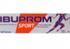 Ibuprom Sport