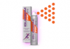 Ibuprom Sport spray