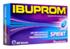 Ibuprom Sprint