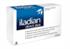 Iladian Direct plus